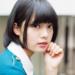 欅坂46のセンター平手友梨奈に何もかも背負わせすぎだと思う
