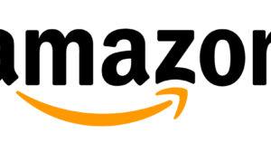 Amazonのほしい物リストとは?匿名の方法とブログでの表示の仕方