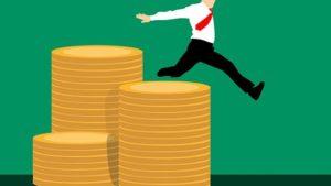 休職の時に申請する傷病手当金の条件と具体的な計算方法と必要な証明