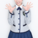 欅坂46今泉佑唯はなぜ握手会で人気なのかを体験談から考察してみた
