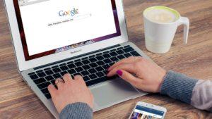 【2017年8月現在】Google Adsenseの審査基準は?