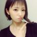 欅坂46の握手会で今泉佑唯に完全認知される方法&おすすめなメンバー