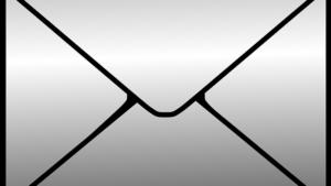 学生はLINEで告白?一昔前の手紙とメールの告白体験談(メール編)